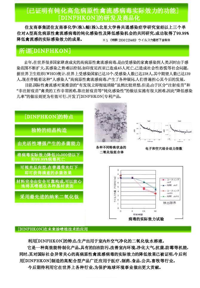 抗菌禽流感(新).jpg